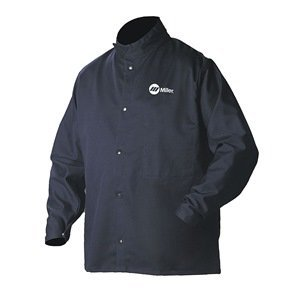 Welding-Jacket-Navy-CottonNylon-M