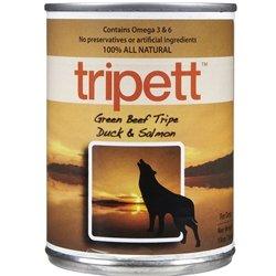 tripett-beef-tripe-duck-salmon-12-x-13-oz-by-tripett