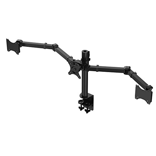 LCD Screens Computer Monitor Mount (D1