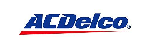 ACDelco 19287676 Mobil 1 Esp 5w30 (b) (Mobil One Esp 5w30 compare prices)