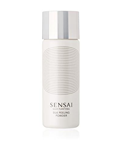 Kanebo Sensai Tratamiento Anti Acné Silky Peeling Powder