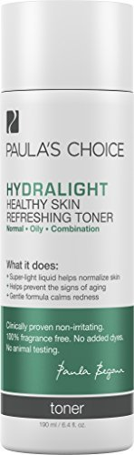 paulas-choice-hydralight-healthy-skin-refreshing-toner-for-sensitive-or-oily-skin-64-oz-by-paulas-ch