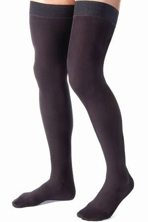 jobst-115517-men-thigh-black-med-by-jobst