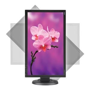 "Nec Display Solutions Genuine 23"" 1920X1080 Led Backlit Lcd"
