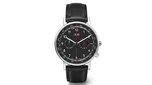 audi-business-watch-for-men-with-calendar-week-black-3101500400