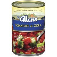 allens-naturally-okra-tomatoes-can-12-145-oz-by-allens-naturally