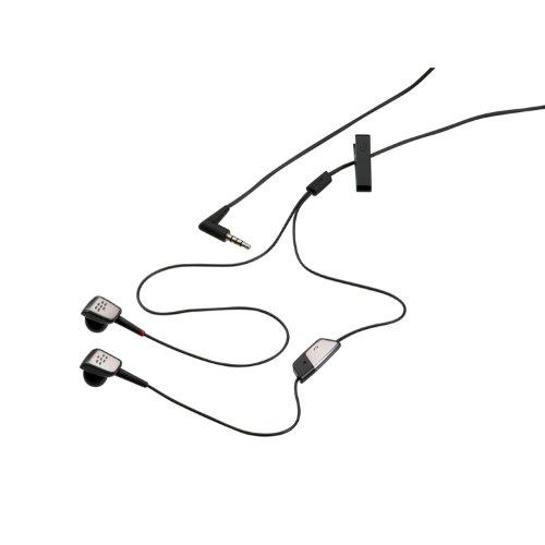 Auricolari Headset ACC-15766-205