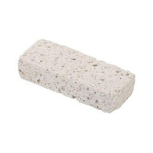 Earth Therapeutics: Natural Sierra Pumice Stone