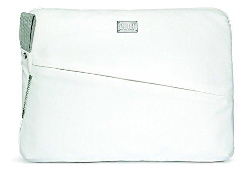 BUILT City Collection 13 ラップトップスリーブ オフホワイト Off White 「並行輸入品」