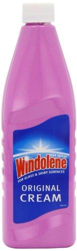 windolene-window-cleaner-original-cream-500-ml-pack-of-3