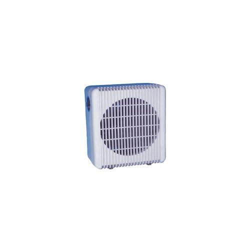 Fan Forced Electric Heater
