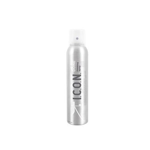 I.C.O.N. Done Finishing Spray 10 oz by Icon (Icon Finishing Spray compare prices)