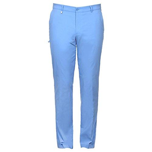 golfino-techno-pantalon-stretch-regular-golf-pour-homme-blue-bay-l-bleu