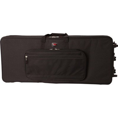 Gator 76 Note Lightweight Keyboard Case (GK-76)