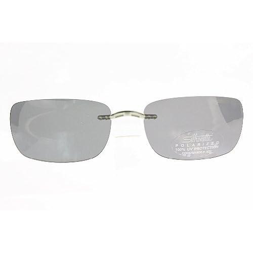 lens shapes for rimless glasses www tapdance org