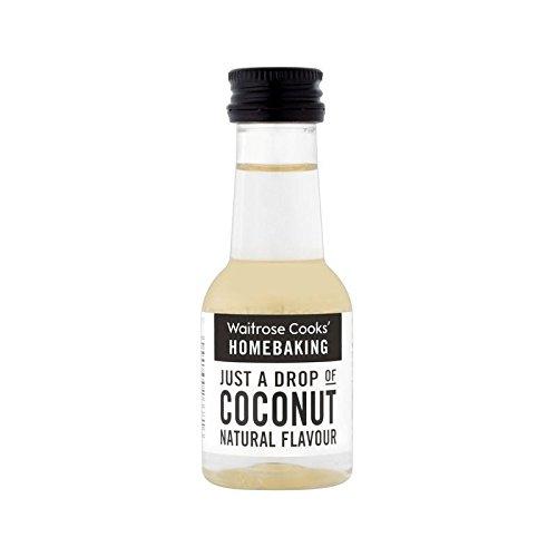kokos-aroma-38ml-waitrose