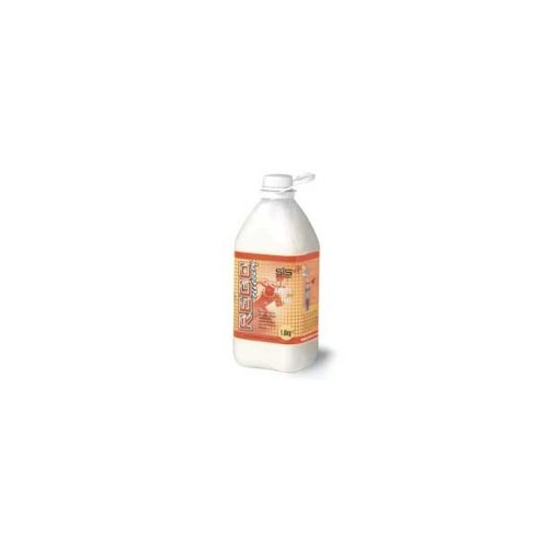Science in Sport Strawberry RE-GO Rapid Recovery 1.6kg -