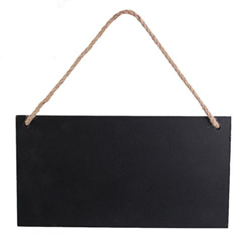 tableau-noir-tableau-a-memos-suspendu-rectangle-decoration-de-la-maison