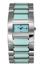 Fila Unisex Sintesi watch #FLA50555