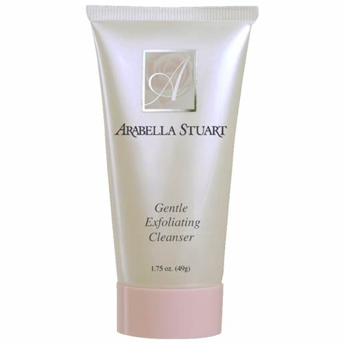 Buy Arabella Stuart Gentle Exfoliating Cleanser