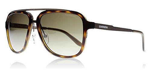 Carrera-98FHA-Tortoise-97S-Aviator-Sunglasses-Lens-Category-2