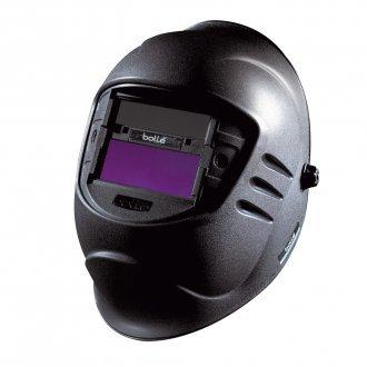 Bollé Safety B800F - Masque de soudage / Cagoule de soudure automatique Soudeur professionnel B800