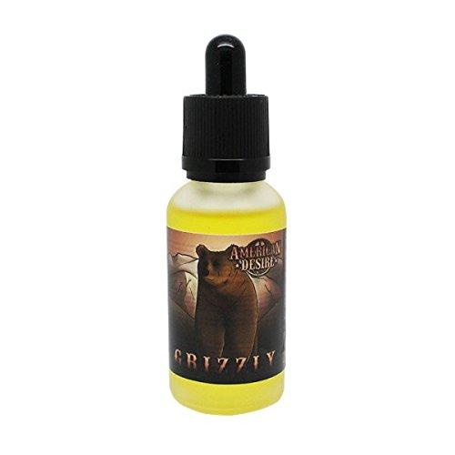 American-Desire-Grizzly-Dripper-30ml-E-Liquid-by-Vampire-Vape