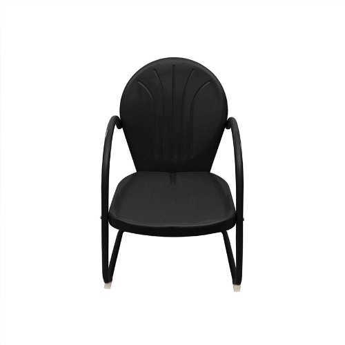 Metal Outdoor Chairs 1207
