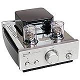 Mistral Audio DT307B (Bluetooth) valve amplifier