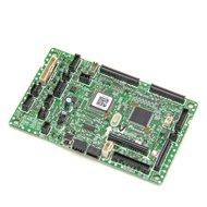 DC controller - LJ M351 / M451 / M375 / M475 series by HP