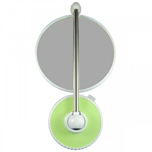 Magnifying Mirror Suction Cups front-533995