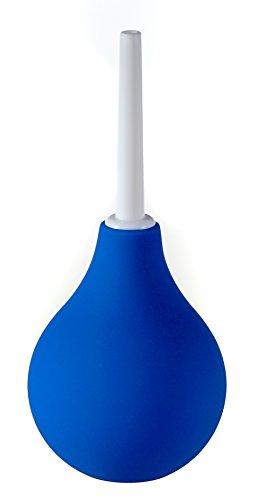 Poire-de-lavement-pour-nettoyage-intime-de-lanus-et-du-vagin