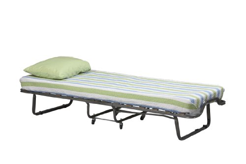 Ikea Twin Bed Mattress 2603 front