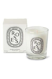 roses-mini-scented-candle