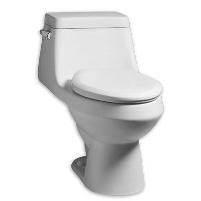 American-Standard-2862058020-Fairfield-One-Piece-Toilet-White