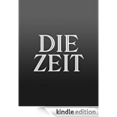 DIE ZEIT