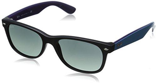 ray-ban-mod-2132-occhiali-da-sole-da-unisex-adulto-matte-black-matte-black-52