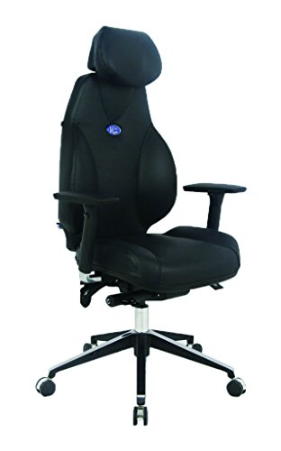 viva-officer-hottest-high-back-ergonomic-multi-function-luxury-leather-office-chair-fully-adjustable