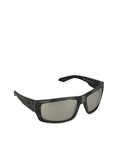 Arnette Gafas de Sol Grifter (62 mm) Plateado