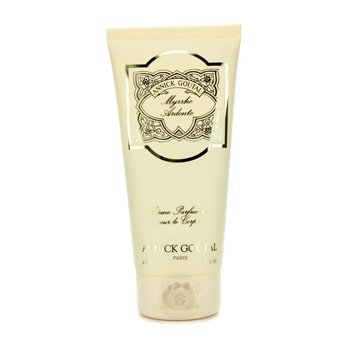 Annick Goutal - Myrrhe Ardente Perfumed Body Cream - 150ml/5oz