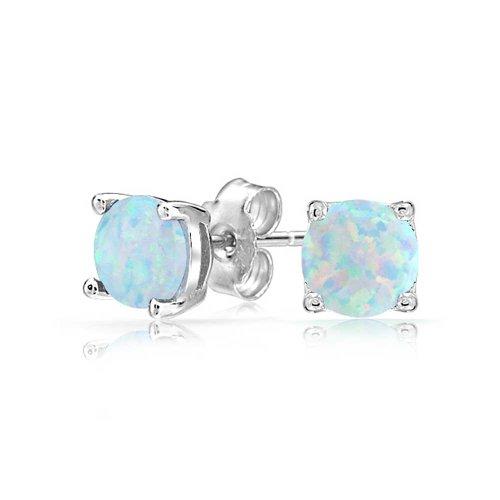 bling-jewelry-925er-silber-rund-weiss-opal-edelstein-solitaer-ohrstecker-6mm