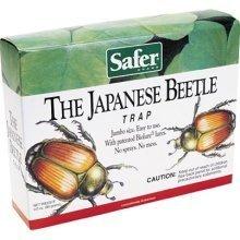 verdant-brands-sf70102-japanese-beetle-trap