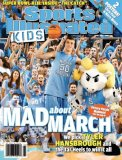 Sports Illustrated Kids [1-year subscription]