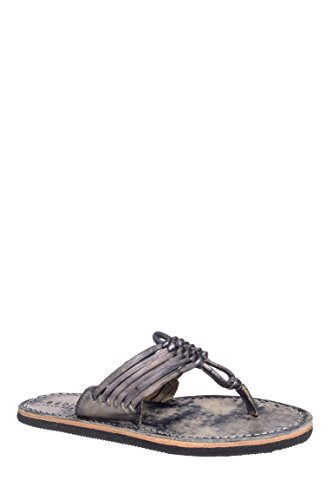 Riley Thong Flat Sandal