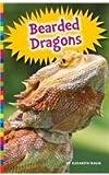 Elizabeth Raum Bearded Dragons (Lizards)