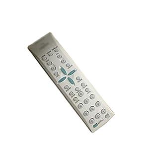Sanyo GXCC (GXFA ) Remote Control - ShopJimmy