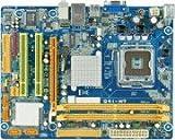 BIOSTAR LGA775 MicroATXマザーボード G41-M7