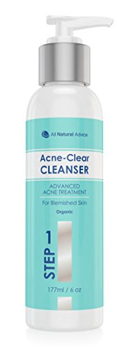 new-advanced-acne-cleanser-certified-organic-made-in-canada-large-177ml-6oz-bottle-deep-pour-cleansi