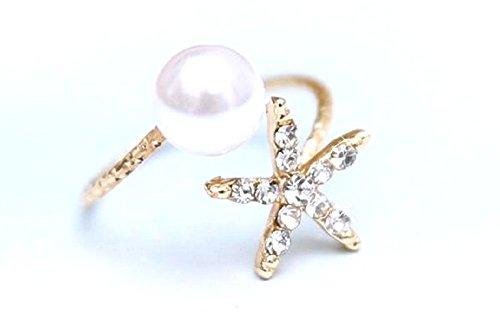 perlina-bague-spirale-et-etoile-de-mer-avec-strass-taille-unique-reglable-idee-de-cadeau-pour-les-fi