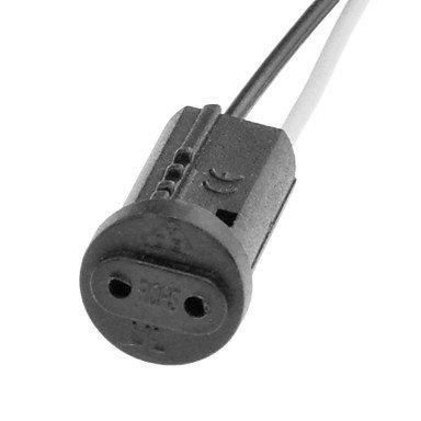 Zcl G4 Led Holder(12V,20W,40Cm)